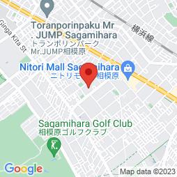 相模原工場オペレーター   神奈川県相模原市南区大野台2-14-1