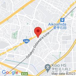 トリマー | 神奈川県 伊勢原市 高森1195-4