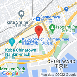 【東京】人事・採用担当 | 神戸