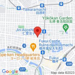 コールセンター管理者   福井県福井市春山 1-1-14 福井新聞さくら通りビル 5F