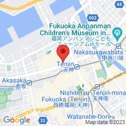 (福岡)Webデザイナー(常駐) | 福岡市中央区天神3-4-2 高橋天神ビル3階