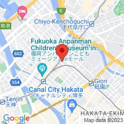 ITコンサルタント・エンジニア(九州オフィス) | 福岡市博多区店屋町8番17号 いちご博多明治通りビル3F