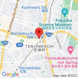 営業職(ソリューション・アライアンス) | 福岡県久留米市東町25-2 ベストアメニティビル6F