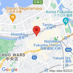 コールセンター管理者   福岡県福岡市中央区大名 2-6-28 九勧大名ビル 2F