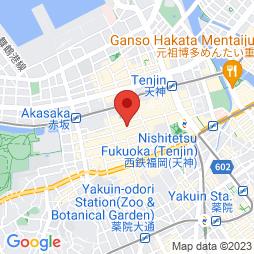 Makuakeの広報PR全般に携わっていただきたいです! | 福岡県福岡市中央区大名2-1-13 「H(エイチ)」内