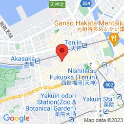 ソリューションセールス(福岡) | 福岡県福岡市中央区大名2-6-11 Fukuoka Growth Next 1F