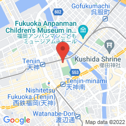 Webアプリケーションエンジニア | 福岡県福岡市中央区天神1-1-1 アクロス福岡東館