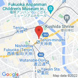 コーポレートエンジニア | 福岡県福岡市中央区天神1-3-38天神121ビル7F