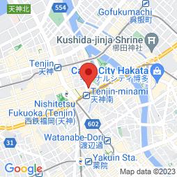 新規事業 デバイスエンジニア | 福岡県福岡市中央区天神1-3-38 天神121ビル7階