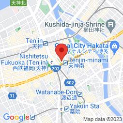 Makuakeでキュレーターにチャレンジしませんか? | 福岡県福岡市中央区天神1-4-1 西日本新聞会館 16F リージャス天神スカイホール内