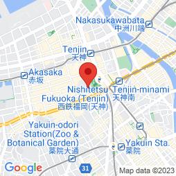 店舗経営に特化したコンサルティンググループでの社内SE | 福岡県福岡市中央区天神2-4-38 NTT-KFビル9F