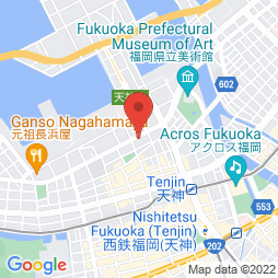 動物看護師 | 福岡県福岡市中央区天神3-9-25 東晴天神ビルディング6階