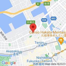 会社説明会(中途採用) | 福岡県福岡市中央区天神3-9-25 東晴天神ビルディング6階