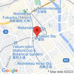 【N高等学校】アルバイト   福岡県福岡市中央区渡辺通2-4-8 小学館ビル7階