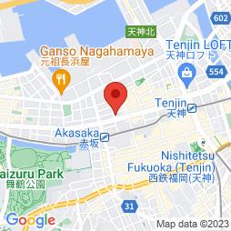 オープンポジション | 福岡県福岡市中央区舞鶴2-1-10 天神フロントスクエア4階