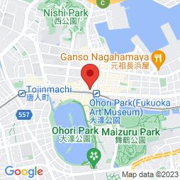 洋上風力 地域開発マネージャー積極募集!/Offshore Wind Local Development Manager(Shizen Energy) | 福岡県福岡市中央区荒戸1-1-6 福岡大濠ビル