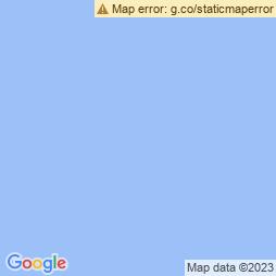 運用統括スーパーバイザー(スクールガーディアン事業) | 福岡県福岡市中央区薬院1-14-5MG薬院ビル6F