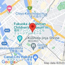 【福岡】UI/UXデザイナー(2022) | 福岡県福岡市博多区上呉服町10番10号 呉服町ビジネスセンター 5階