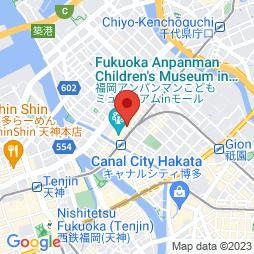 データマーケティングプランナー(九州支社勤務) | 福岡県福岡市博多区下川端町2-1 博多リバレインイーストサイト12F
