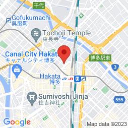 インサイドセールス -メンバー | 福岡県福岡市博多区博多駅前1-15-20 NMF博多駅前ビル2階
