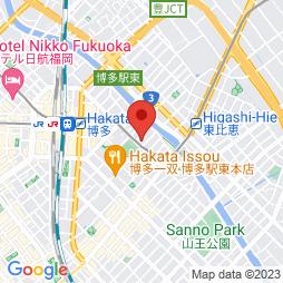 NHN ハンゲーム募集職種一覧 | 福岡県福岡市博多区博多駅東2-13-34 エコービル4階