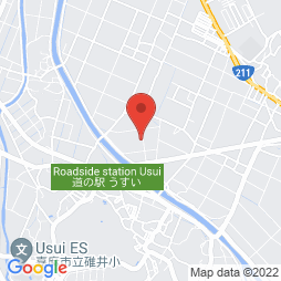 リモートOK/Ruby/未経験者へ教えるオンライプログラミング講師 | 福岡県