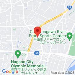 【キャリア採用】電気設計 | 長野県長野市北長池520-1