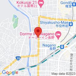 営業職(ソリューション・アライアンス) | 長野県長野市岡田町166-1 森ビル新館3F