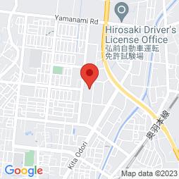 事務スタッフ募集   青森県弘前市神田2丁目4番地25号