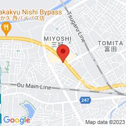 サービスステーション サポートメンバー 未経験でもOK   青森県青森市石江三好142-8
