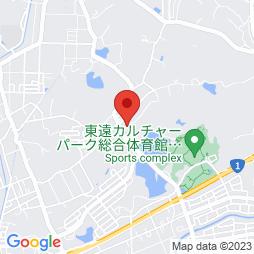 綾和会 掛川北病院 理学療法士 常勤 | 静岡県掛川市下垂木3350
