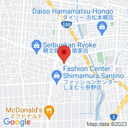 自動車計測装置のフィールドエンジニア(浜松)   静岡県浜松市南区参野町221-1