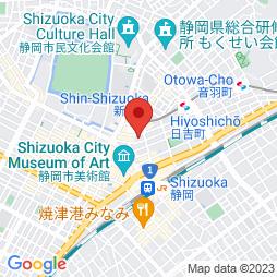 営業職(ソリューション・アライアンス)   静岡県静岡市葵区伝馬町8-6 トップセンタービル2F