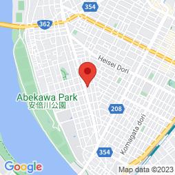城西クリニック 訪問診療 非常勤医師 | 静岡県静岡市葵区新富町5丁目7−6