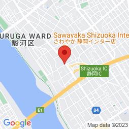 自社製品のフィールドエンジニア | 静岡県静岡市駿河区中野新田369-16