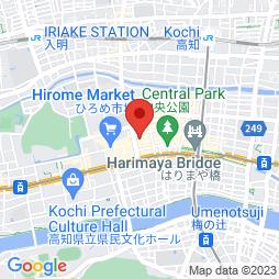 【株式会社AVOCADO】ゲームグラフィックデザイナ | 高知県高知市帯屋町1-14-9, ゑり忠ビル3F