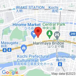 2020年新卒採用 OA事務(高知オフィス) | 高知県高知市帯屋町2丁目2番9号 帯屋町CENTRO3F