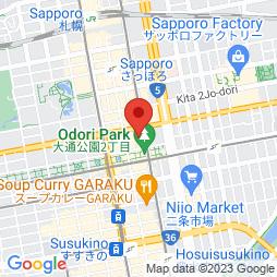 【東京・札幌・名古屋・京都・大阪・福岡|フルリモート】プロジェクトマネージャー | <東京・札幌・名古屋・京都・大阪・福岡>フルリモートでの勤務となります。