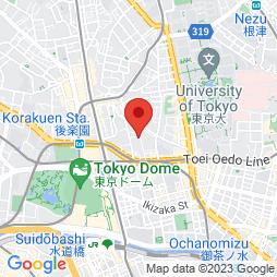 海外事業部/ International Business / Project Development Associate(Shizen Energy) | 2F, Hongo-Fuji Bldg, 4-9-22 Hongo, Bunkyo-ward, Tokyo