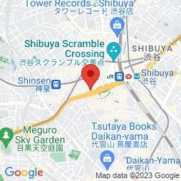 カスタマーサクセス | Tokyo Office 東京都渋谷区道玄坂 1-16-6 二葉ビル2階
