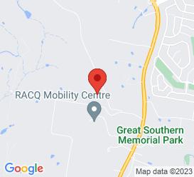 Mount Cotton, 47-87 Gramzow Road, Mount Cotton, QLD , Australia