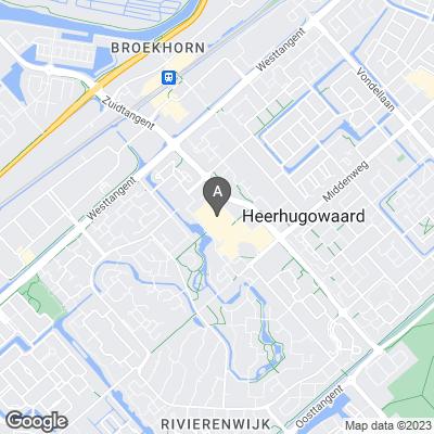 ANWB Winkel Heerhugowaard