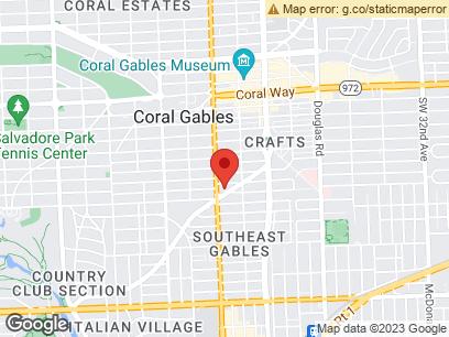 San Sebastian Apartments Coral Gables Fl