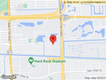 Cedar Grove Apartments Miami Gardens Fl Apartments