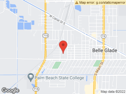 Apartments For Rent In Belle Glade Fl