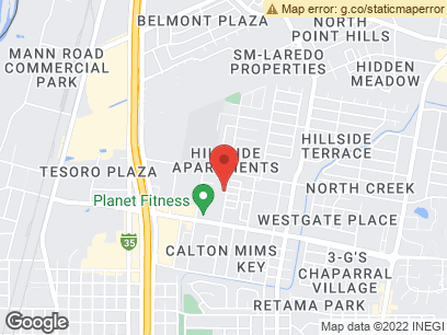 Gallagher Apartments Laredo Tx