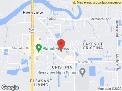 Apartments For Rent Wpb Fl