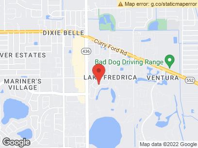 Rosehill Preserve Apartments Orlando Fl