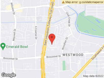 Westwood Fountains Apartments Houston Tx