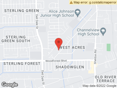 Apartments For Rent In Channelview Tx